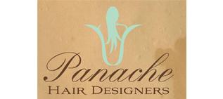 Panache Hair Designers